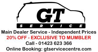 G T Service