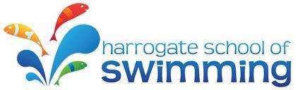 Baby Child Swimming Classes Harrogate Mumbler