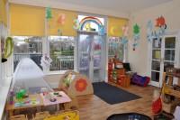 PlayAway-Preschool-1