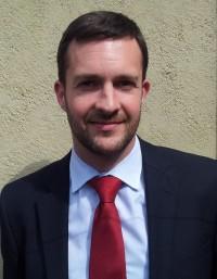 Stewart Profile Pic