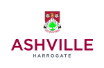 Ashville_primary_logo - full colour (cmyk_300dpi)