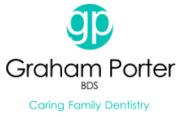 gp-dentistry-logo-e1457381339523