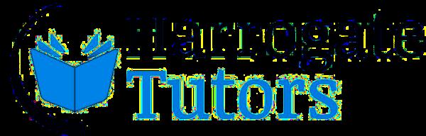 HarrogateTutors logo