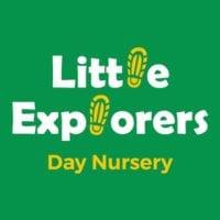 Outstanding Day Nursery Little Explorers in Harrogate