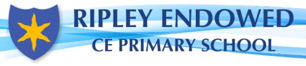 Logo W ripley primary