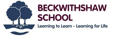 beckwithshaw School_Logo