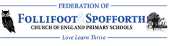 foolifoot and spofforth primary