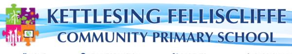 kettlesing primary
