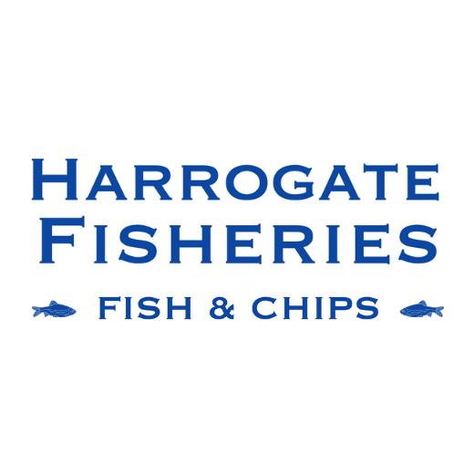 Harrogate fiisheries